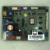 DB93-03297D ASSY PCB MAIN;DVM HR2 2WAY,50-60HZ SAMSUNG 168.