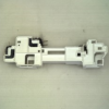 DE96-00120B ASSY BODY LATCH;M1717N,NC2000(HANDLE) SAMSUNG 17